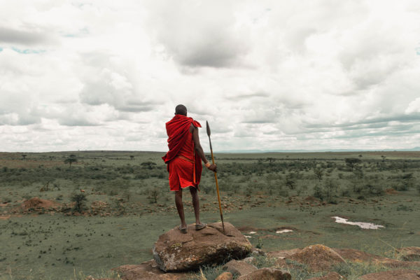 A perfect destination for lovers of nature and wildlife, Kenya is synonymous with the quintessential safari experience.